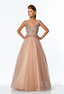 Terani Couture 0100