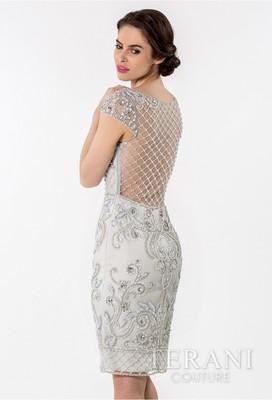 Terani Couture 0222