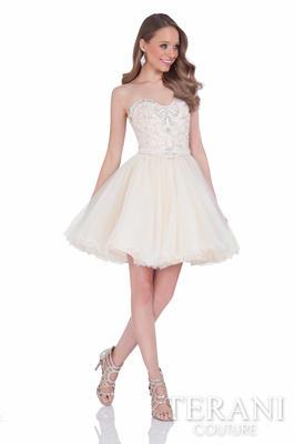 Terani Couture 0122