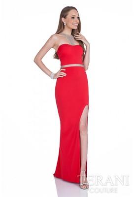 Terani Couture 1297