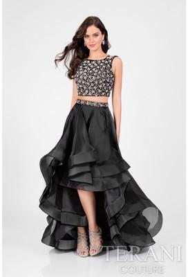 Terani Couture 2692
