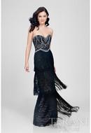 Terani Couture 3251