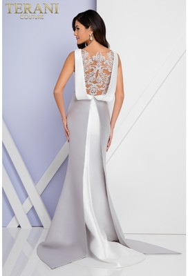 Terani Couture 4701