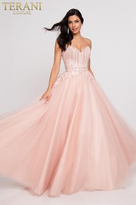 Terani Couture 5785