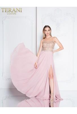 Terani Couture 5376