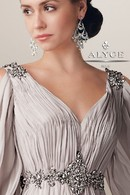 Alyce Paris 29546