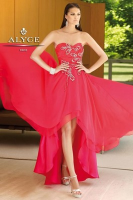 Alyce Paris 6088