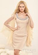 Terani Couture 3461