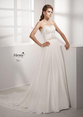 Herm's Bridal Bali