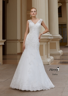 Herm's Bridal Dallas