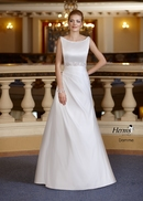 Herm's Bridal Damme