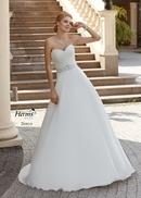 Herm's Bridal Dreco