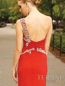 Terani Couture JP 610