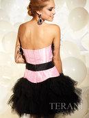 Terani Couture P 698