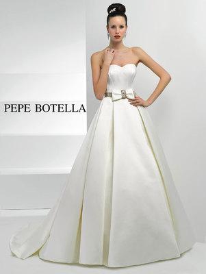 Pepe Botella VN-374