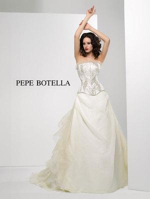 Pepe Botella VN-418