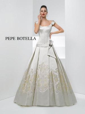 Pepe Botella VN-422