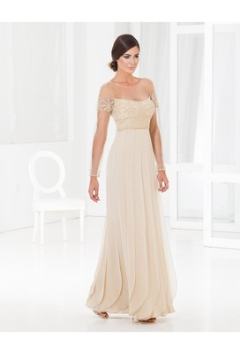 Terani Couture 3822